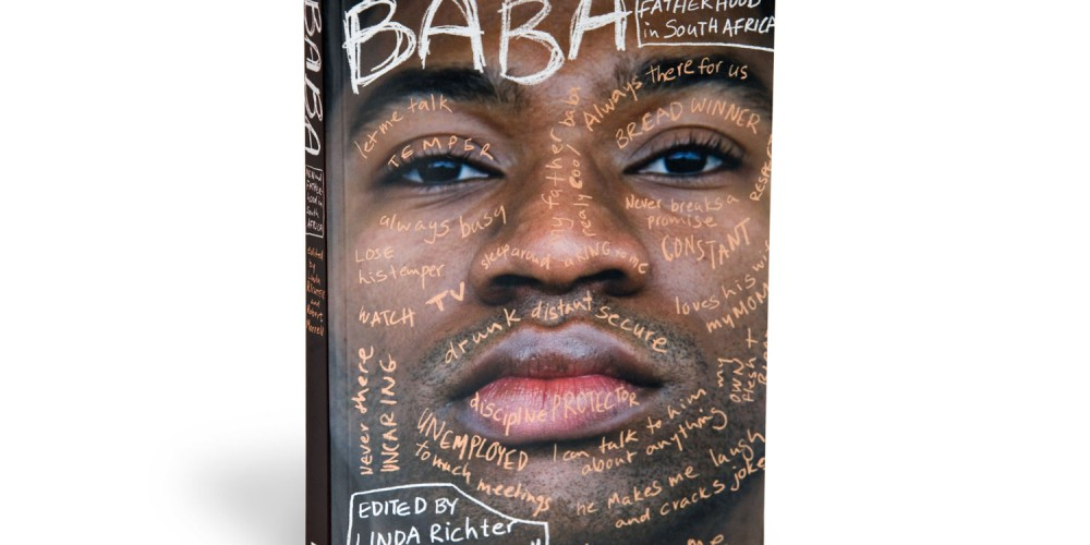 Baba – Men and fatherhood in South Africa