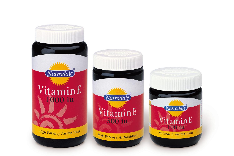 natrodale vitamin packaging farm design. Black Bedroom Furniture Sets. Home Design Ideas