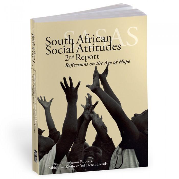 South African Social Attitudes