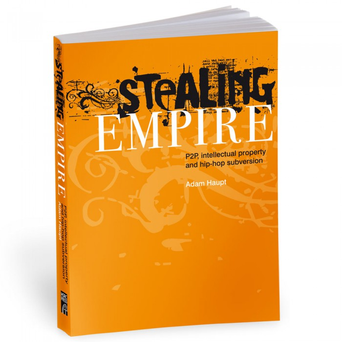 Stealing empire